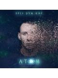 Płyta Epis DYM KNF - ATOM