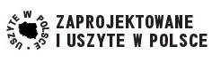 Środowisko Miejskie zaprojektowane i uszyte w Polsce
